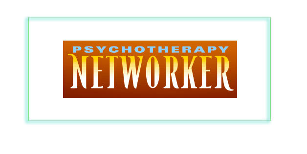 Psychotherapy Networker Magazine Publishes and Acclaims David Daniel's Enneagram Casework on Mediator Type (9) Personality