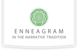 The Narrative Enneagram (TNE) Tradition; Training Sessions that David Daniels Admired