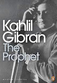 David Daniels Quotes Kahlil Gibran's Philosophy on Love's Vitality & Essential Quality; Explain its Relationship to Enneagram