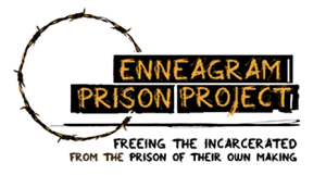 David Daniels on How the Enneagram Prison Project (EPP) Frees the Minds of Prisoners from Criminal Patterns of Thinking