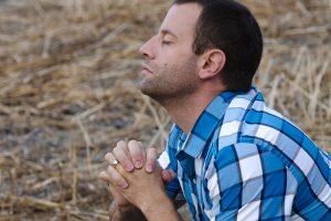 David Daniels on Using Breath to Center Oneself, Rid Stress, Improve Adaptability, & Releasing Enneagram Type Core Beliefs