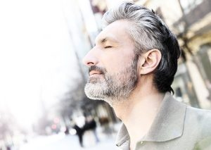 David Daniels on the Power and Health Benefits of Reflective Breath and Breathing Techniques for Enneagram Personality Types