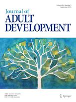 Journal of Adult Development Provides Scientific Credibility, Verification, & Validation of David Daniels' Enneagram Typing Test