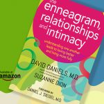 Weekly Book Club Discussions of David Daniel's Enneagram Relationships Book